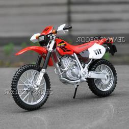 Maisto 1:18 Ducati Supersport S Motorcycle Bike Model New Re
