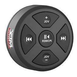 MTX Audio Universal Bluetooth Receiver/Remote Control