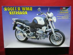 BMW R1100 R Roadster Protar 1/9 Motorcycle Plastic Model Kit