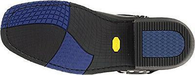Bates 47100 Waterproof Zip Boot
