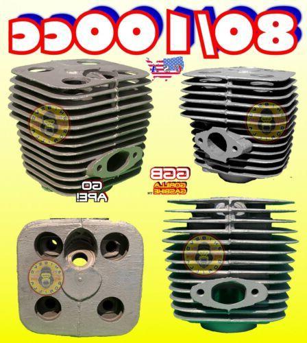 80cc/100cc 2-STROKE MOTORIZED KIT KITS MONSTER POWER