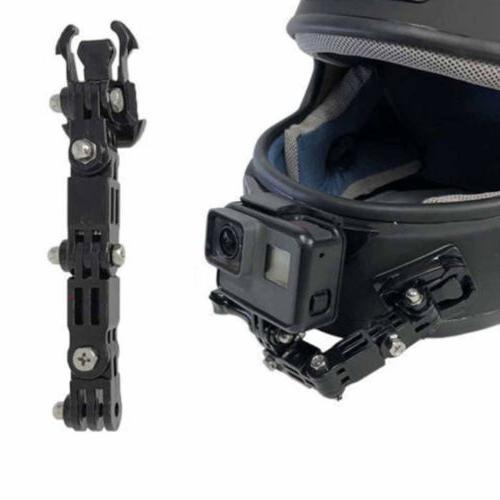 Motorcycle Helmet Front Mount For Hero6 5 4 Camera