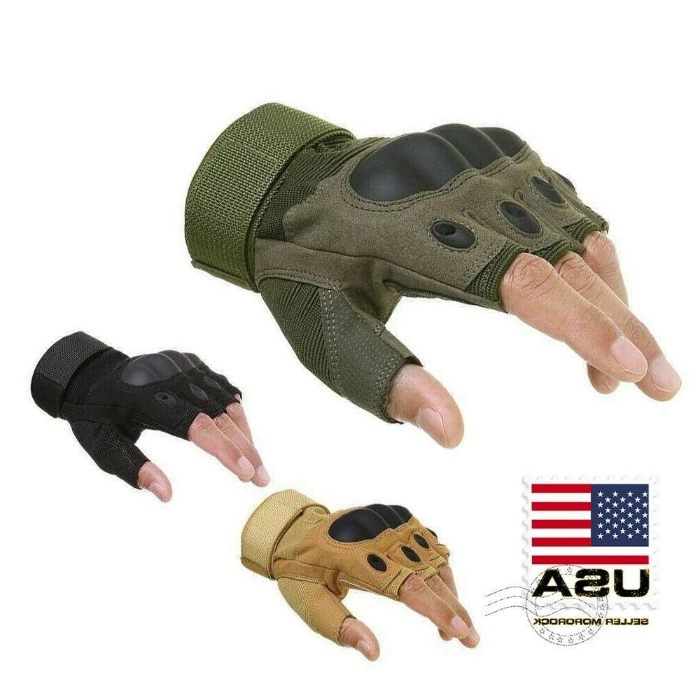 outdoor army military tactical motorcycle hunt hard