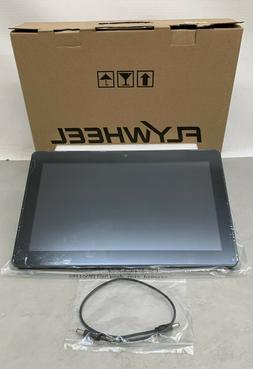 "Flywheel Nebula 156 NEB156-01, 15.6"" Tablet for Flywheel Exe"