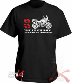 t shirt bmw gs motorcycle r1200 s adventure premium quality